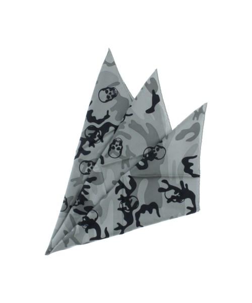 lucien pellat-finet ルシアンペラフィネ小物類(その他) メンズ【中古】 【送料無料】