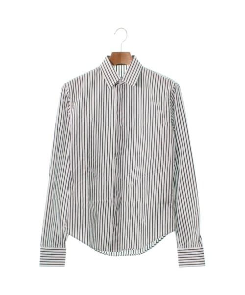 Dior Homme *MD ディオールオムカジュアルシャツ メンズ【中古】 【送料無料】