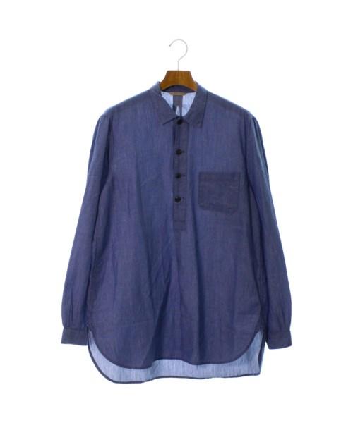 ARTS&SCIENCE アーツアンドサイエンスカジュアルシャツ メンズ【中古】 【送料無料】