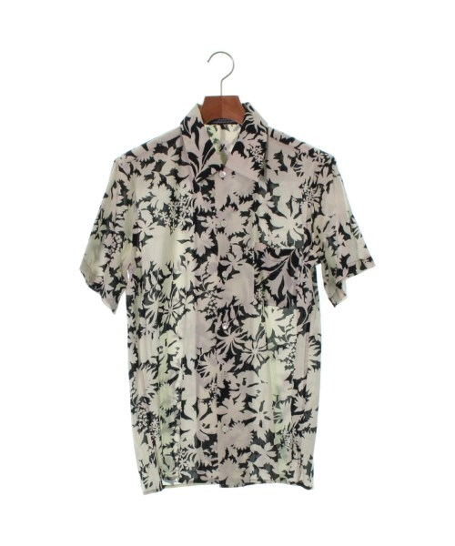s'yte サイトカジュアルシャツ メンズ【中古】 【送料無料】