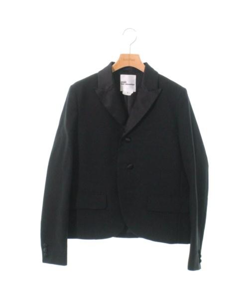 ≪ジャケット≫ noir kei ninomiya ノワール 中古 ニノミヤテーラードジャケット 送料無料 優先配送 メーカー直送 レディース ケイ
