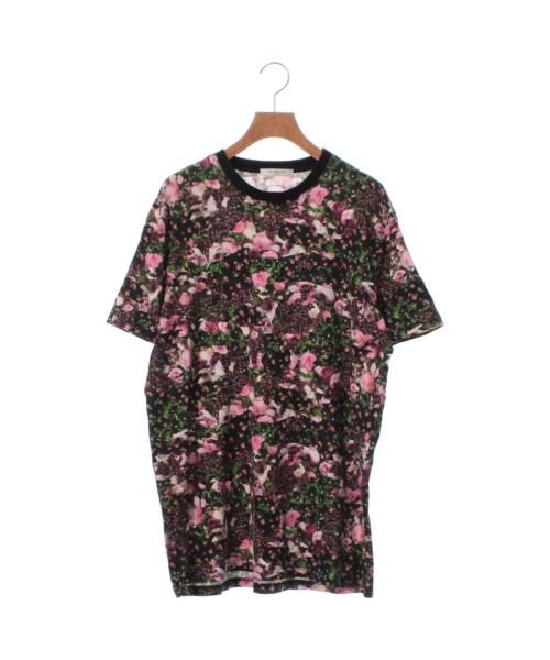 GIVENCHY ジバンシーTシャツ・カットソー レディース【中古】 【送料無料】