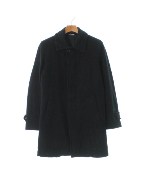COMME des GARCONS HOMME DEUX コムデギャルソンオムドゥコート(その他) メンズ【中古】 【送料無料】
