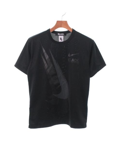 BLACK COMME des GARCONS ブラックコムデギャルソンTシャツ・カットソー メンズ【中古】 【送料無料】