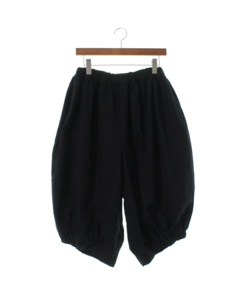 BLACK COMME des GARCONS ブラックコムデギャルソンパンツ(その他) メンズ【中古】【送料無料】