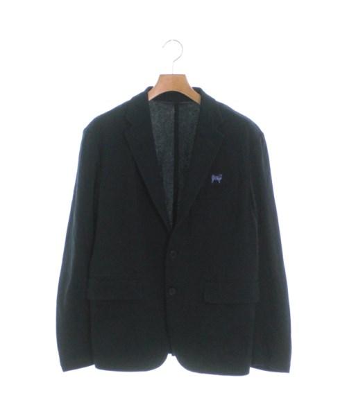 Casely-Hayford ケイスリー ヘイフォードテーラードジャケット メンズ【中古】 【送料無料】