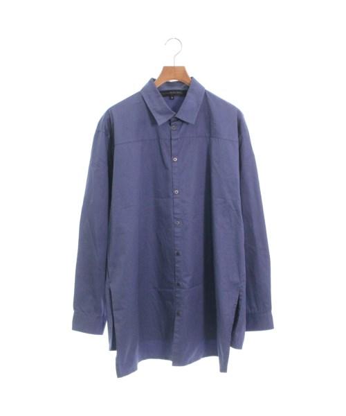 MIAORAN ミャオランカジュアルシャツ メンズ【中古】 【送料無料】
