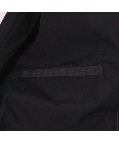 ZERO OBJECT ゼロオブジェクトテーラードジャケット メンズ送料無料e9WEH2IYDb