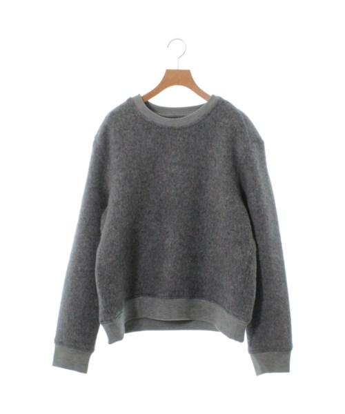 POLYPLOID ポリプロイドTシャツ・カットソー メンズ【中古】 【送料無料】