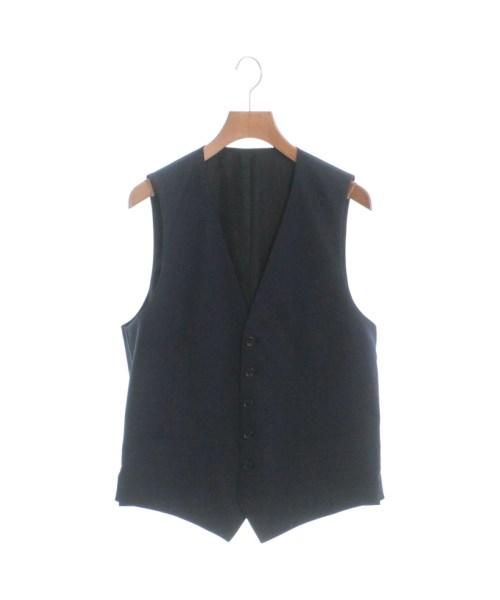 WACKO MARIA(メンズ) ワッコマリアカジュアルシャツ メンズ【中古】 【送料無料】