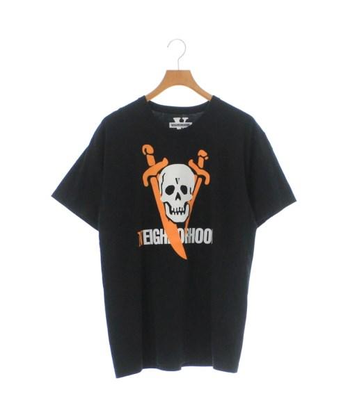 NEIGHBOR HOOD(メンズ) ネイバーフッドTシャツ・カットソー メンズ【中古】 【送料無料】