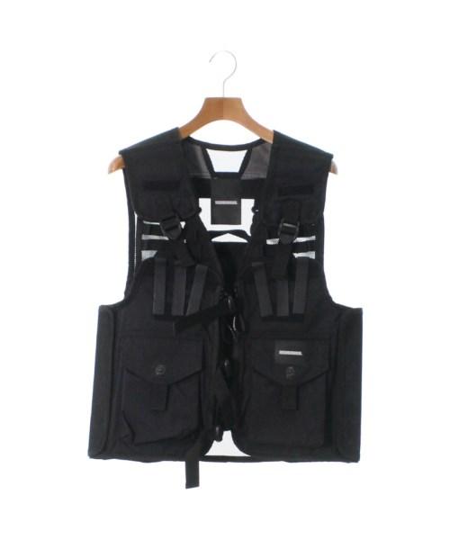NEIGHBOR HOOD(メンズ) ネイバーフッドカジュアルシャツ メンズ【中古】 【送料無料】