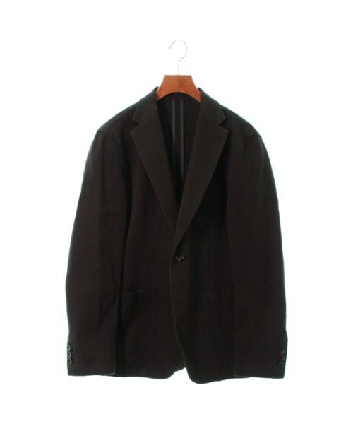 ≪ジャケット≫ SOPHNET. ソフネットカジュアルジャケット 中古 お値打ち価格で メンズ 送料無料新品 送料無料