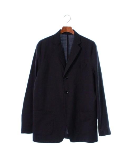 超人気 ≪ジャケット≫ uniform experiment ユニフォームエクルペリメントジャケット 在庫処分 送料無料 メンズ 中古