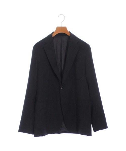 ≪ジャケット≫ uniform 春の新作 experiment ユニフォームエクルペリメントジャケット 中古 新作通販 メンズ 送料無料