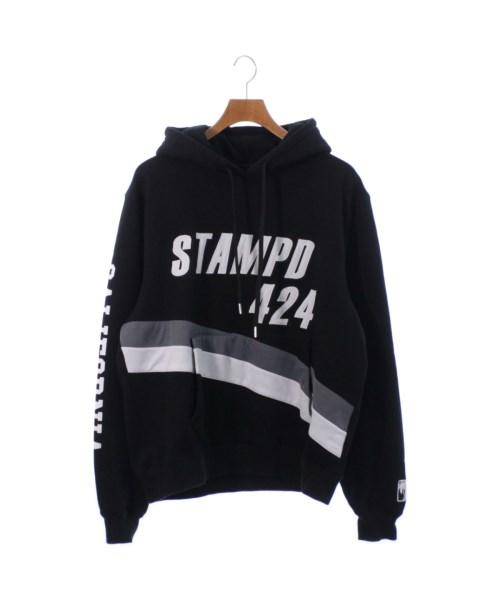 STAMPD スタンプドパーカー メンズ【中古】 【送料無料】
