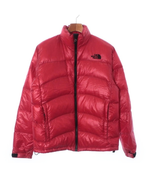 THE NORTH FACE ノースフェースブルゾン(その他) メンズ【中古】 【送料無料】