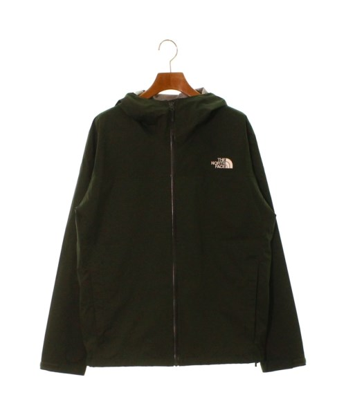 THE NORTH FACE ノースフェースブルゾン(その他) レディース【中古】 【送料無料】