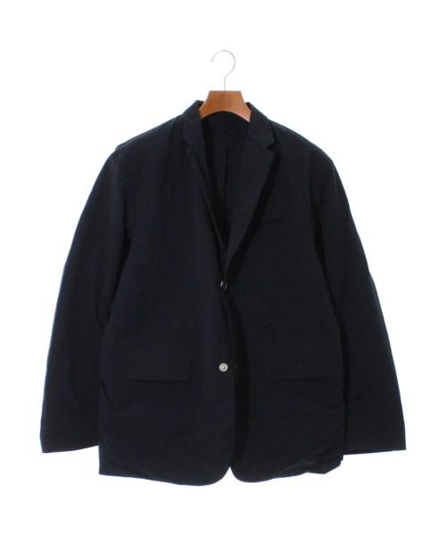 DESCENTE デサントカジュアルジャケット メンズ【中古】 【送料無料】