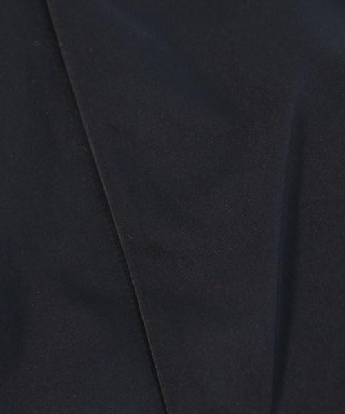 JIL SANDER ジルサンダーひざ丈スカート レディース送料無料Ok80nwP