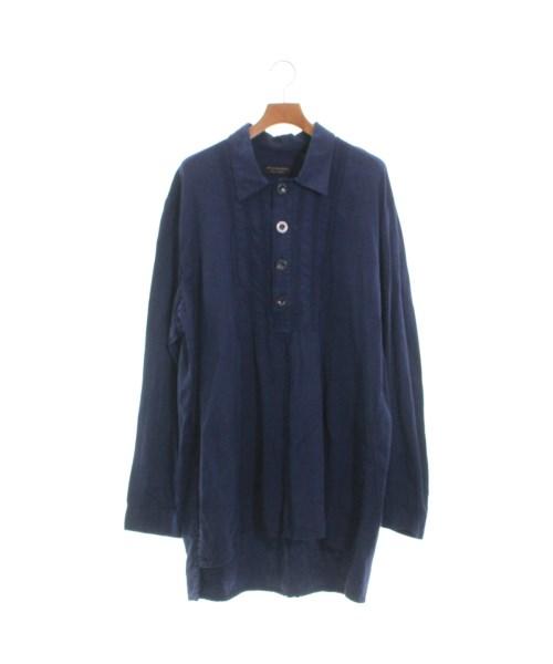 BURBERRY バーバリーカジュアルシャツ メンズ【中古】 【送料無料】