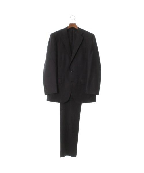 ≪セットアップ スーツ≫ 信用 Brooks 評判 Brothers メンズ ブルックスブラザーズビジネス 中古 送料無料