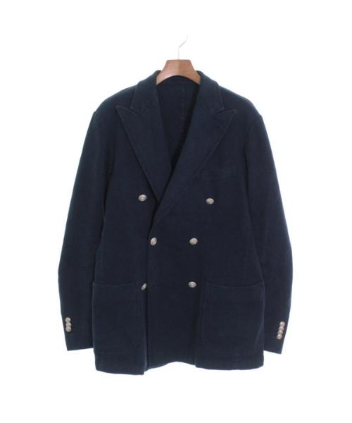 RING JACKET リングジャケットカジュアルジャケット メンズ【中古】 【送料無料】