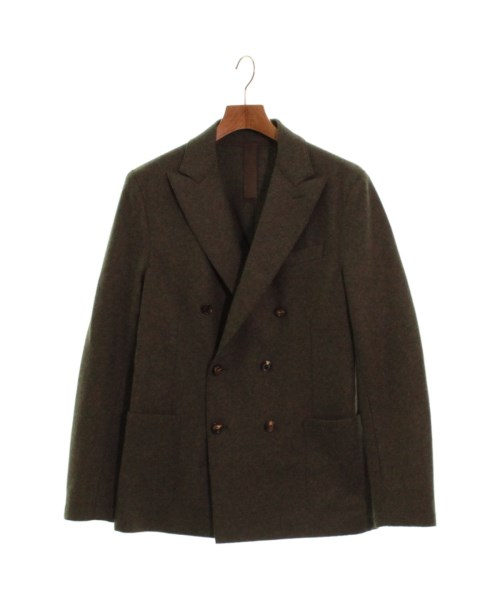 ≪ジャケット≫ eleventy イレブンティテーラードジャケット メンズ 再販ご予約限定送料無料 送料無料 中古 通信販売