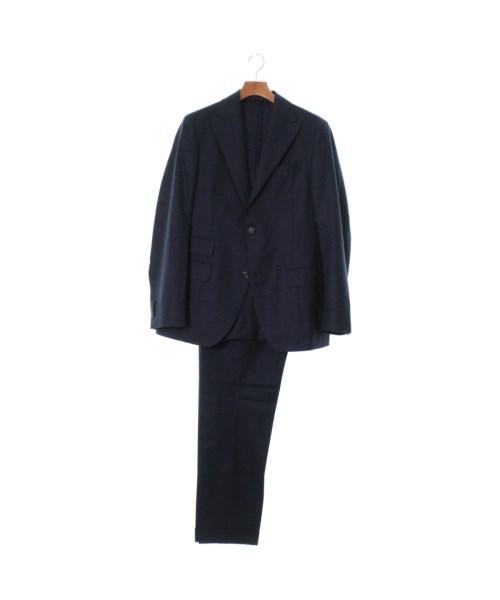 ≪セットアップ スーツ≫ THE GIGI ザ 中古 メンズ 送料無料 超特価 今だけスーパーセール限定 ジジビジネス