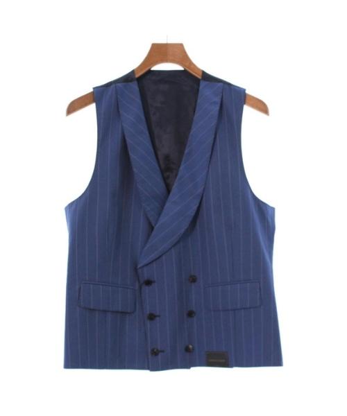 Gabriele Pasini ガブリエレ・パシーニカジュアルシャツ メンズ【中古】 【送料無料】
