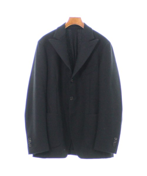 【送料無料】 ガブリエレ・パシーニテーラードジャケット Pasini Gabriele メンズ【中古】