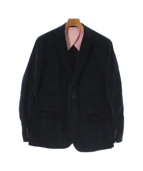Brooks Brothers Red Fleece ブルックスブラザースレッドフリーカジュアルジャケット メンズ【中古】 【送料無料】