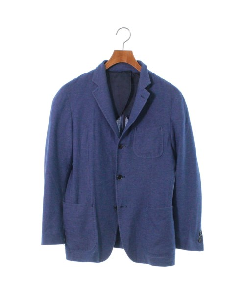 ≪ジャケット≫ ORIAN オリアンテーラードジャケット 中古 爆売りセール開催中 送料無料 日本 メンズ