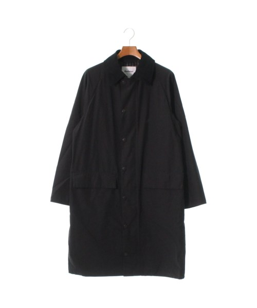 Barbour バブアーコート(その他) メンズ【中古】 【送料無料】