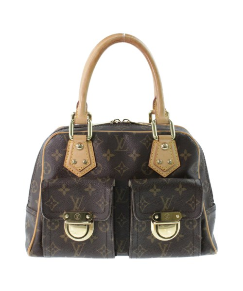 LOUIS VUITTON *RR ルイヴィトンバッグ(その他) レディース【中古】 【送料無料】