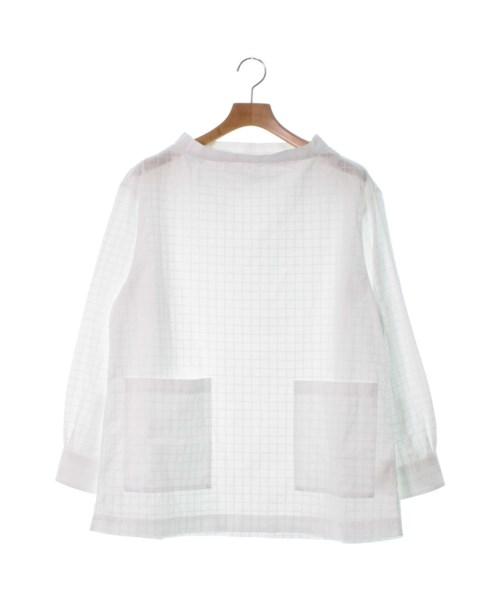 COMME des GARCONS SHIRT boys コムデギャルソンシャツボーイズカジュアルシャツ メンズ【中古】 【送料無料】