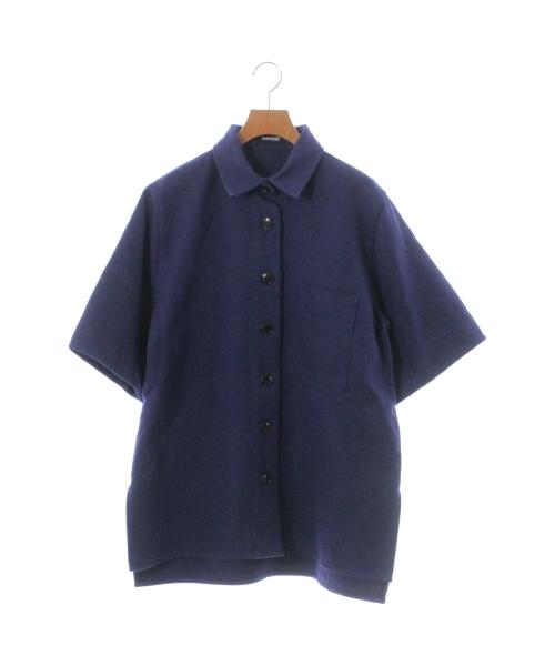 KWAIDAN EDITIONS カイダンエディションズカジュアルシャツ レディース【中古】 【送料無料】