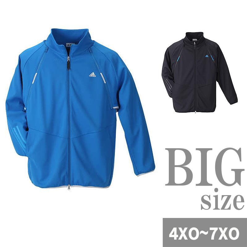 ゴルフジャケット メンズ 大きいサイズ 2WAY ベスト 吸汗速乾 スイングトップ 袖取り外し C301001-08