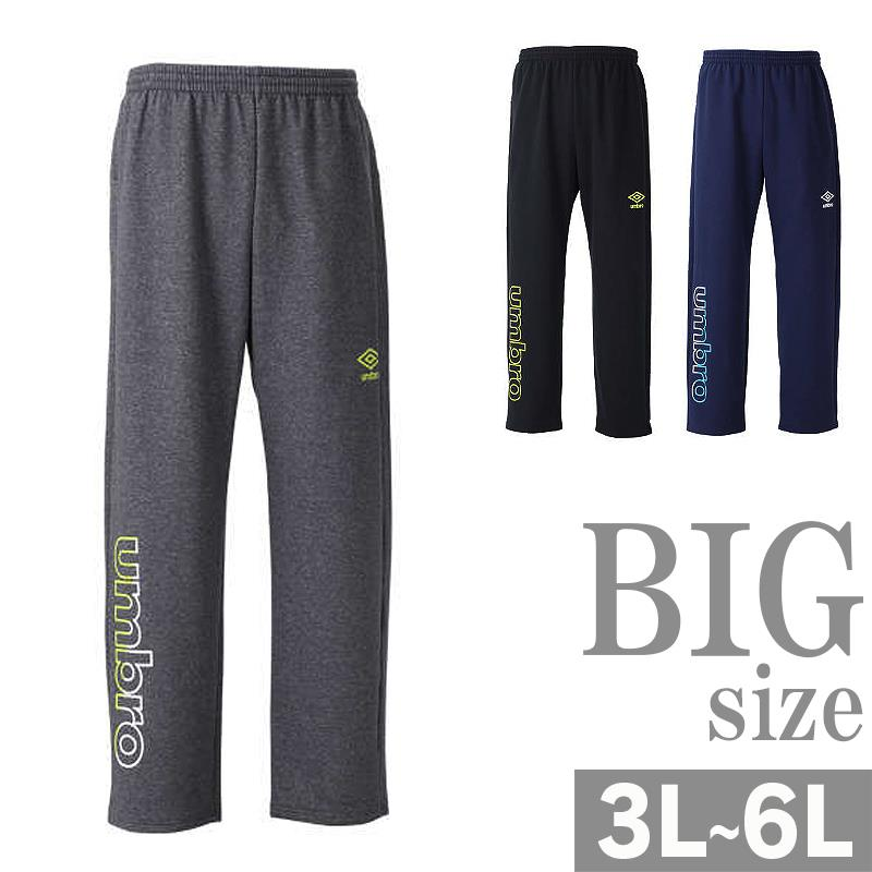 スウェットパンツ 大きいサイズ メンズ ロングパンツ 保温素材 裏起毛 スポーティ C301001-14