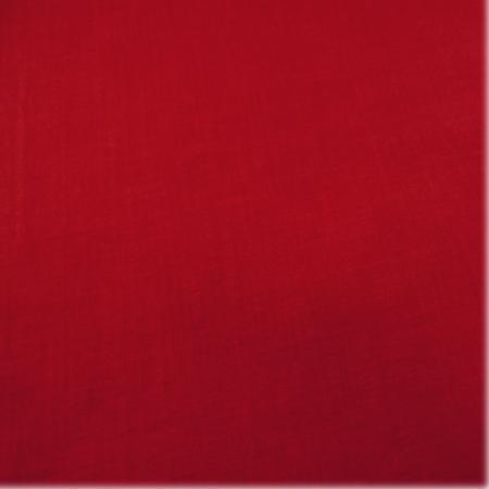 楽天市場】moda ファブリック110cm×50cm~ 13529-23 FRENCH GENERAL ...