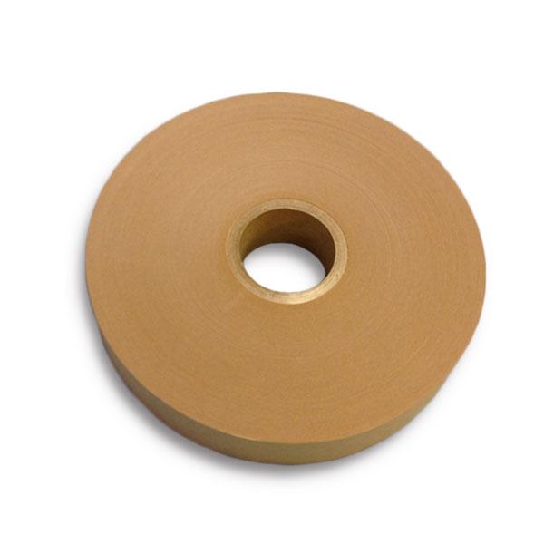【送料無料】帯掛機OB-301N、OB-360Nで使用できる梱包用紙帯テープ(30mm×190mm 40巻)