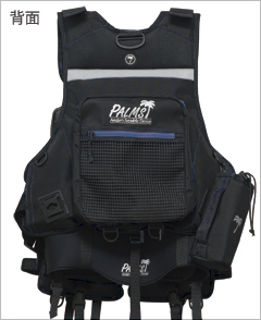 Palms floating game best 2 color: Silver size buoyancy /7.5kg