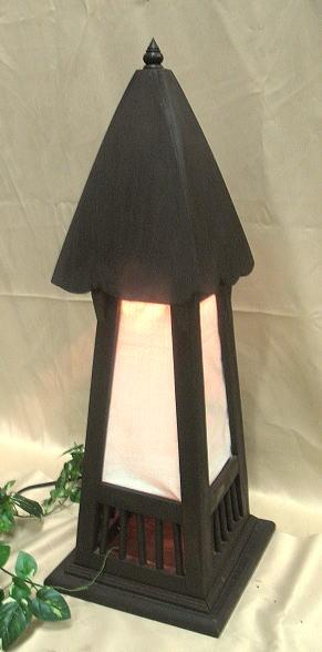 ランプシェイド PM-3