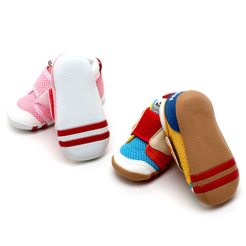 Miki House Shoes Price