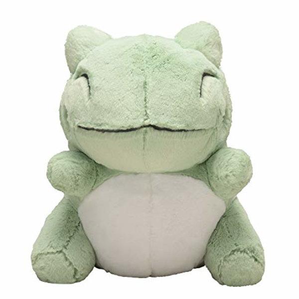 5☆大好評 ポケモンセンター オリジナル ふわふわ 抱き みがわり ぬいぐるみ 至上
