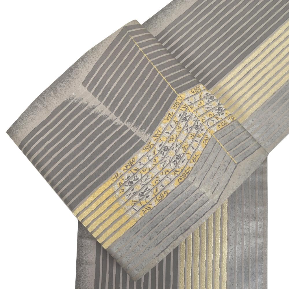 正絹西陣袋帯