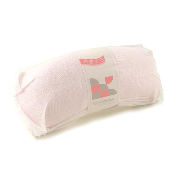 初売り 着付け小物 コンビニ受取対応商品 帯枕 ガーゼ ウレタン 着物 浴衣 和装 ソフト仕上げ 正規店