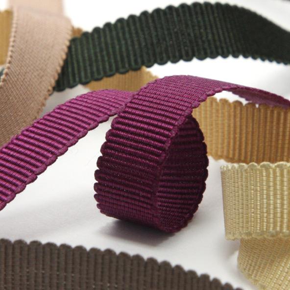 SIC シルクペタシャムリボン 50mm 20メートル巻 服飾 手芸 SHINDO