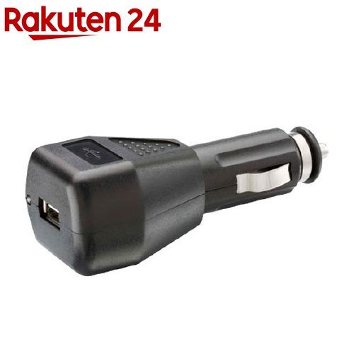 レッドレンザー USBシガーソケットチャージャー 0380(1コ入)