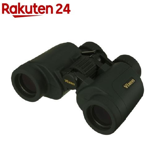ビクセン 双眼鏡 アスコット ZR 8*32WP (W) 1560-09(1台)